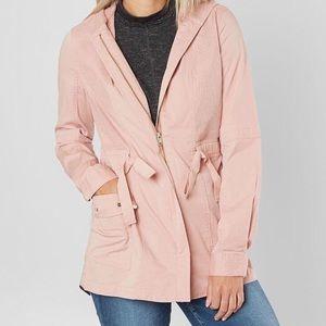 BKE jacket NWOT